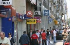 Una dintre cele mai mari bănci din România închide tot. Tocmai a anunțat!