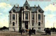 Dorohoiul și Marea Unire. Personalități și documente istorice - HOLBAN HENRY GUSTAV (1908) dr. inginer mecanic, constructor de maşini