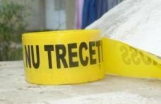 Sfârșit tragic pentru un adolescent din județul Botoșani, care a fost găsit mort într-o fântână - FOTO