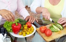 Dieta antioboseală