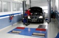 Lovitură cumplită pentru șoferi! Schimbări uriașe la ITP! Ce trebuie să afli!