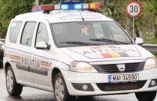 Bicicliștii, pietonii și căruțași luați în vizor de polițiștii botoșăneni. Au fost aplicate 518 sancţiuni contravenţionale!