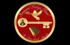 Seminarul Teologic din Dorohoi, anunță organizarea celei de-a doua sesiuni de admitere