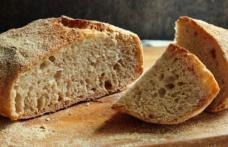 Cum ne îmbolnăveste pâinea fără să ştim! Primele simptome pe care trebuie să le iei în calcul. Totul pleacă de la o durere de cap