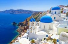 Avertizare pentru românii aflați în Grecia: Există riscul contractării virusului West Nile