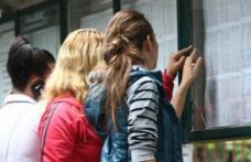 Elevii sunt nemulțumiți că bacalaureatul va fi mutat în mijlocul verii