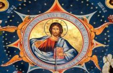 Începe un an nou bisericesc. După Legea Veche, în această zi Dumnezeu a început creația lumii