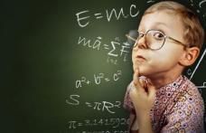 """Obiceiuri care cresc inteligenţa copiilor: ce sport ajută la dezvoltarea neuronală şi care este """"hrana creierului"""""""