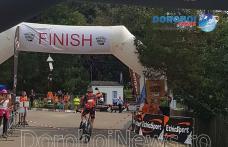 Maratonul Nordului 2018: Peste 100 de cicliști s-au întrecut la Pomârla - FOTO