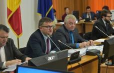 """Marius Budăi: """"Evaluările economice internaționale confirmă rezultatele pozitive ale guvenării PSD+ALDE, în ciuda mesajelor tendențioase din partea Op"""