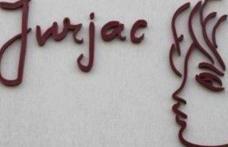 """DAS Dorohoi – Centrul de zi """"Jurjac"""" Selecție beneficiari an școlar 2018/2019"""