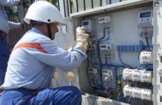 Noi reguli pentru deconectarea de la reţeaua de energie electrică