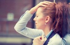 Piele uscată, stare de astenie, somnolență? De ce duce lipsă organismul