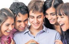 Your First Eures Job – sprijină mobilitatea tinerilor în vârstă de 18-35 de ani în ţările UE