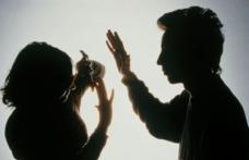 Dorohoian cercetat după ce a încălcat ordinul de protecţie asupra soției