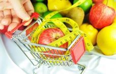 Fructe care te ajută să slăbești rapid