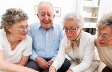 Se schimbă vârsta de pensionare pentru anumite femei! Cine sunt cele care vor putea ieși la pensie mai devreme cu cel puțin doi ani