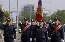"""13 Septembrie – """"Ziua pompierilor din România"""""""