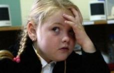 Orele de lectură vor deveni obligatorii din noul an școlar