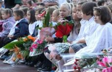 Mesajul Inspectorului Școlar General Botoșani cu ocazia deschiderii anului școlar 2018-2019