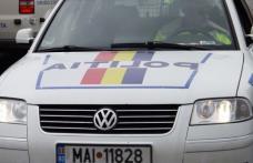 Dosar penal pentru un bărbat din Coțușca depistat în trafic sub influenţa alcoolului