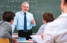 """Ce drepturi au elevii din România, conform statutului aprobat de Ministerul Educaţiei. """"Un elev nu poate fi mustrat de faţă cu ceilalţi colegi"""""""