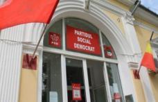 Comitetul Executiv al PSD Botoșani a cerut imperativ parlamentarilor social-democrați să înceteze disensiunile și să susțină programul de guvernare