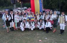 S-a încheiat Săptămâna Culturii la Vorona – FOTO