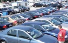 ANAF verifică toate mașinile second-hand aduse în țară