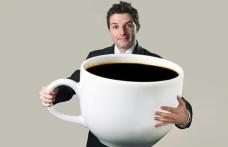 Ce să faci dacă ai băut prea multă cafea