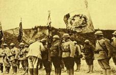 Doi generali dorohoieni