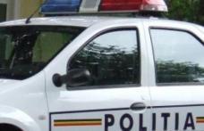 Șofer depistat de polițiștii din Dorohoi băut la volan cu o alcoolemie record