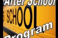 Elevii botoşăneni sunt aşteptaţi la singurul after-school din oraş