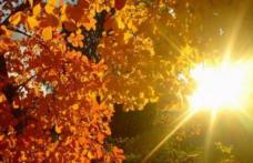 Azi este echinocțiul de toamnă. Când trecem la ora de iarnă