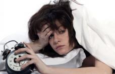 Lipsa somnului îți afectează sănătatea mai mult decât crezi: ce boli poți face