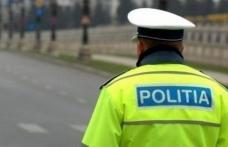 Poliția Română, anunț-bombă pentru toți șoferii care folosesc Waze. Ce măsuri iau autoritățile în celebra aplicație