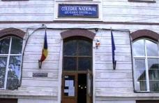 """Colegiului Național """"Grigore Ghica"""" Dorohoi - START pentru un nou proiect ERASMUS +"""
