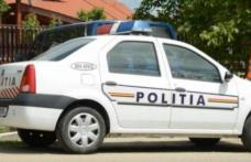 Dosar penal pentru un bărbat depistat în timp ce conducea un vehicul neînmatriculat pe raza comunei Vorona