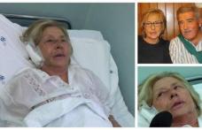 Patru români au masacrat o familie italiană. Au început să taie bucăţi din femeie, pentru că nu spunea unde sunt banii