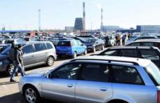 ANAF verifică mașinile second-hand. Ce trebuie să știi când îți cumperi o mașină ca să eviți frauda