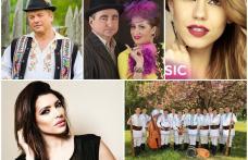 Zilele Municipiului Dorohoi 2018: Vezi programul din cea de-a doua zi!
