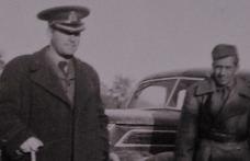 Personalităţi dorohoiene: Degeratu Ghe. Mircea (1901 - 1993)