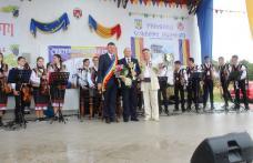 Clipe de Istorie și Cultură Ibăneșteană în Anul Centenarului Marii Uniri! - FOTO