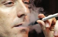 Ți-ai planificat o vacanță în străinătate și folosești țigări electronice? Poți ajunge la ÎNCHISOARE dacă nu știi asta!