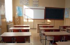 Se fac sau nu se fac cursuri vineri? Vezi hotărârea Inspectoratului Şcolar Botoșani!