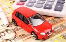 Şoferii ar putea fi taxaţi de două ori pentru TIMBRUL DE MEDIU în 2019