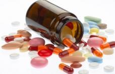 Medicamentele care pot distruge masa osoasă