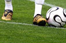 Dispută pentru locul I pe Stadionul Dorohoi! CSS Dorohoi joacă astăzi împotriva celor de la CSS Botoșani