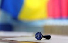 Referendumul pentru redefinirea căsătoriei nu va fi validat. Doar 20,41% dintre români au mers la urne