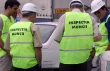 ITM Botoșani a luat la puricat în luna septembrie, peste 90 de agenti economici. Amenzile sunt uriașe!
